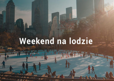 weekend_na_lodzie